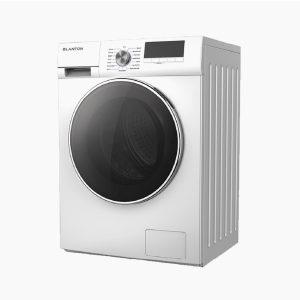 ماشین لباسشویی بلانتون مدلWM-8201